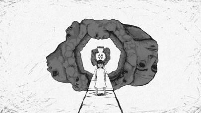 「Path to Mnemosyne」のスクリーンショット 3枚目