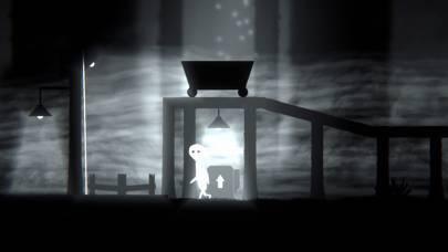 「Divinest Light」のスクリーンショット 3枚目