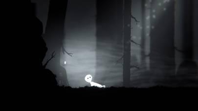 「Divinest Light」のスクリーンショット 1枚目