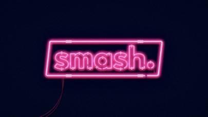 「smash.」のスクリーンショット 3枚目