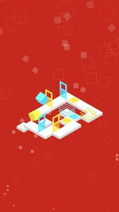 「Swap Motion - リズムタップアクション」のスクリーンショット 3枚目