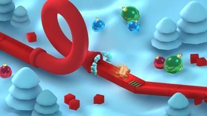 「パンゴベーカリー:子供の料理ゲーム」のスクリーンショット 3枚目