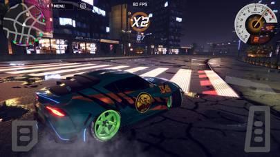 「CrashMetal - Open World Racing」のスクリーンショット 3枚目