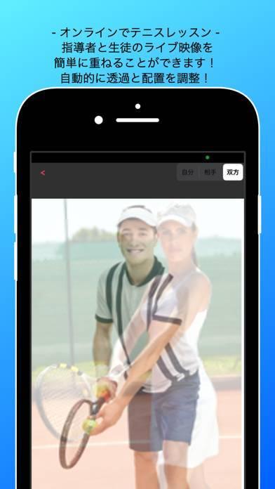 「BLINGR Sports」のスクリーンショット 1枚目