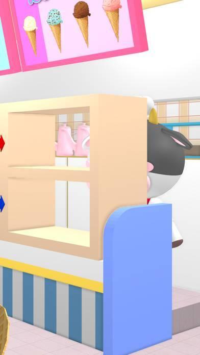 「脱出ゲーム サマースイーツショップ」のスクリーンショット 3枚目