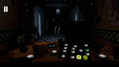 「Five Nights at Freddy's: HW」のスクリーンショット 3枚目