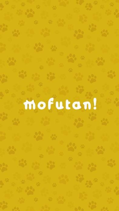 「かわいい犬猫が大集合!セカイもふもふ探検隊-もふたん-」のスクリーンショット 3枚目
