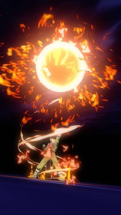 「ドラゴンクエスト ダイの大冒険 -魂の絆-」のスクリーンショット 2枚目