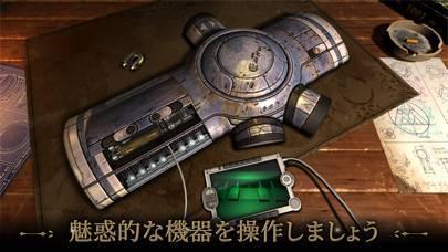 「Machinika Museum」のスクリーンショット 2枚目