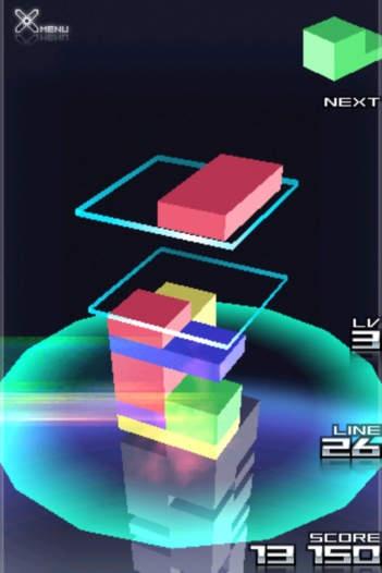 「パズルプリズム」のスクリーンショット 2枚目
