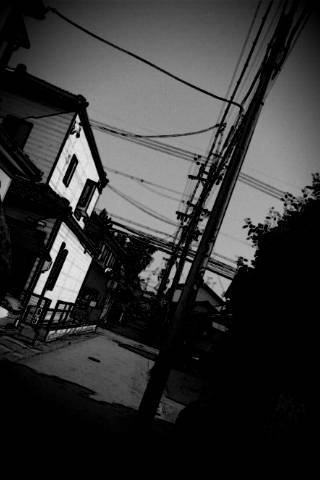 「PICT.Edge」のスクリーンショット 3枚目