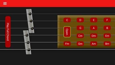 「エレキギター!」のスクリーンショット 3枚目