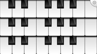「ピアノ3!」のスクリーンショット 1枚目