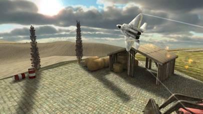 「Rc Plane 2」のスクリーンショット 1枚目