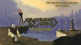 「Another World - 20th」のスクリーンショット 1枚目