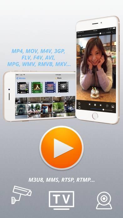「iSafePlay」のスクリーンショット 3枚目