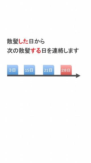「eventLoop」のスクリーンショット 1枚目