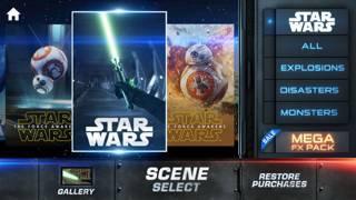 「Action Movie FX」のスクリーンショット 2枚目