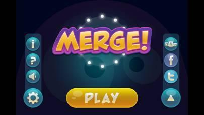 「Merge」のスクリーンショット 1枚目