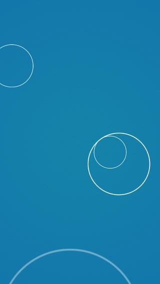 「眠りの光 - CalmEssence」のスクリーンショット 3枚目