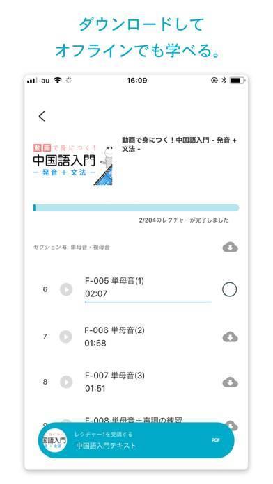「ShareWis(シェアウィズ)」のスクリーンショット 1枚目