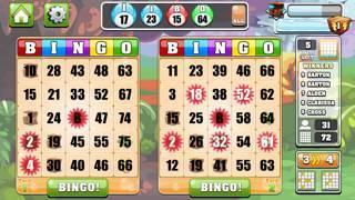 「ビンゴカジノ™ - 無料カジノビンゴ」のスクリーンショット 3枚目