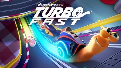 「Turbo FAST」のスクリーンショット 1枚目