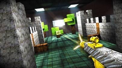 「GunCrafter」のスクリーンショット 3枚目