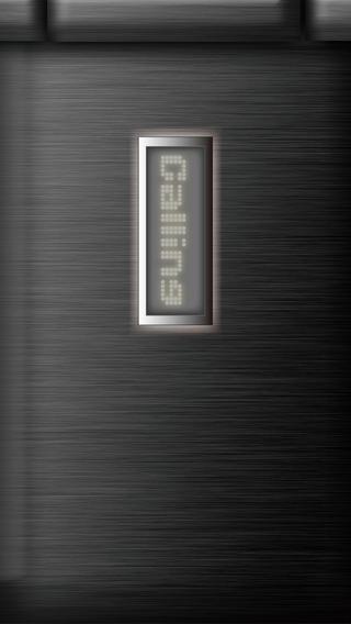 「ガラケー気分」のスクリーンショット 3枚目