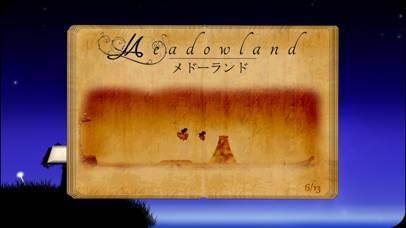 「メドーランド」のスクリーンショット 3枚目