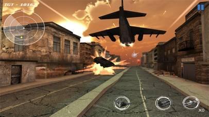 「Delta Strike Free : First Assault」のスクリーンショット 2枚目