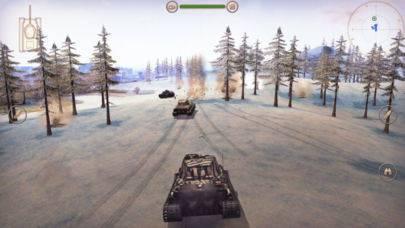 「Battle Supremacy」のスクリーンショット 3枚目
