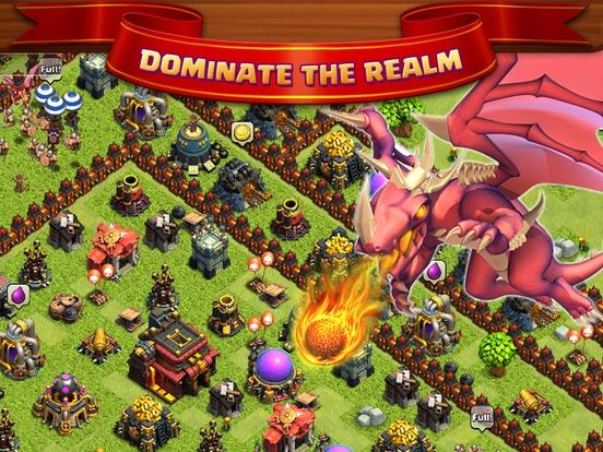 「Action Hero Battles HD」のスクリーンショット 1枚目