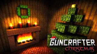 「Guncrafter Christmas」のスクリーンショット 1枚目