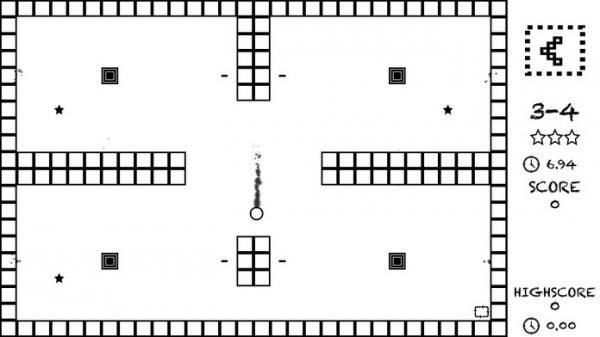 「jump-O」のスクリーンショット 3枚目