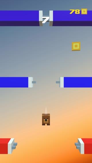「Dash Up 2」のスクリーンショット 3枚目