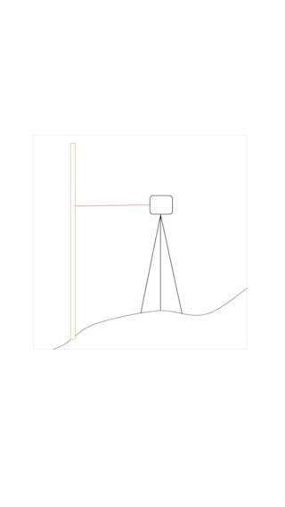 「doboku1.surveyLevel」のスクリーンショット 1枚目