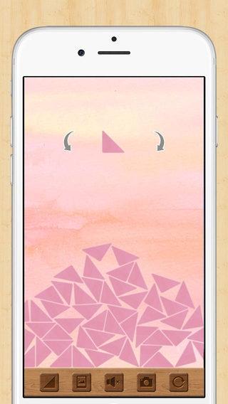 「つみきあそび(子供向け知育アプリ)」のスクリーンショット 3枚目