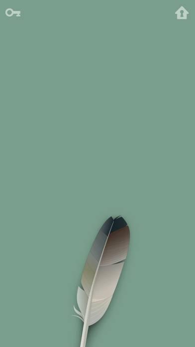 「キャット・ アロ-ン 2 - 猫のおもちゃ」のスクリーンショット 3枚目