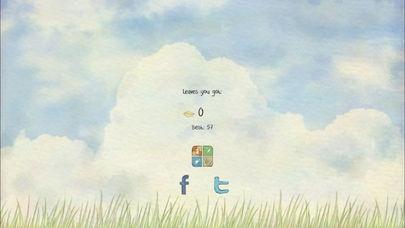 「Miss Wind」のスクリーンショット 3枚目