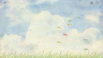 「Miss Wind」のスクリーンショット 2枚目
