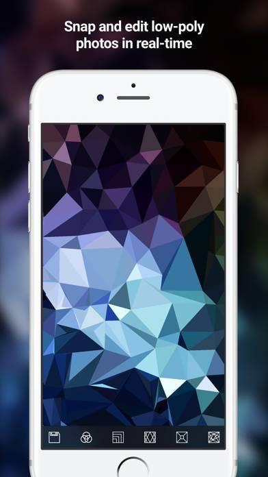 「Centroid pixel」のスクリーンショット 2枚目