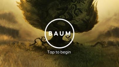「Baum」のスクリーンショット 1枚目