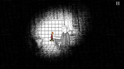 「Neverending Nightmares」のスクリーンショット 3枚目