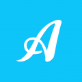 Applivアプリ公式