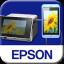 すぐわかる Epson カラリオme 転送ツール Appliv