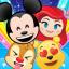 Appliv ディズニー Emojiマッチ Android