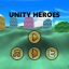 Appliv Unity Heroes 無料で遊べるfps