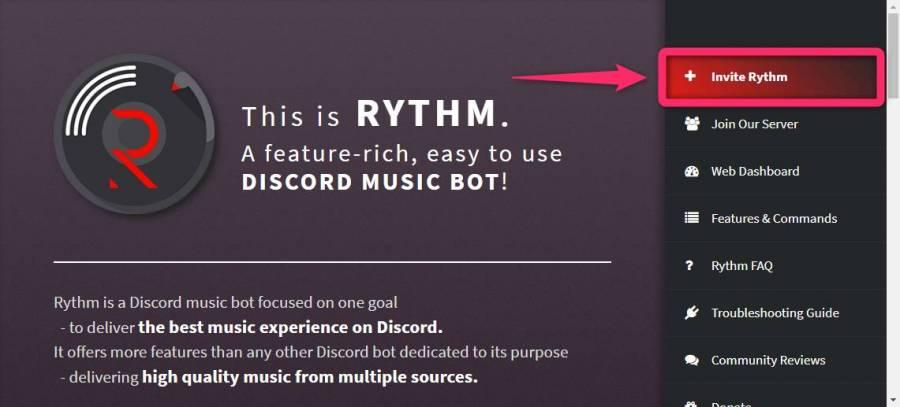 ゲーマー向けチャット『Discord』の使い方 DL方法から拡張機能
