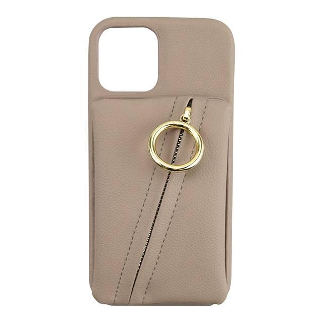 Clutch Ring Case商品画像